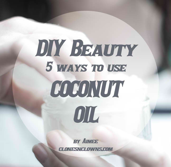DIY-Beauty-Tips-5-Ways-To-Use-Coconut-Oil